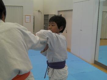 昭島男子二教.JPG