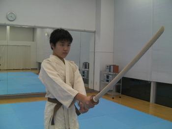 昭島男子正眼.JPG