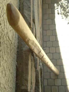 木刀.JPG
