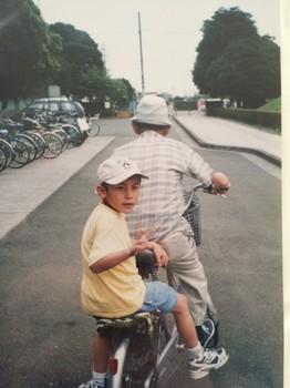 爺ちゃん自転車.jpg