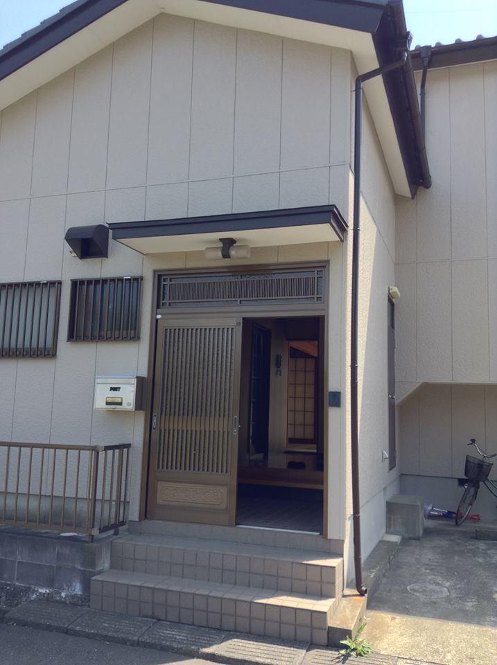 白子町・茂原市千沢道場玄関外.jpg