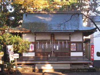 五ノ神社2.JPG