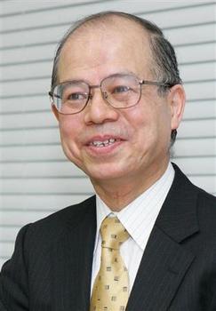 日大教授人権救済法案.jpg
