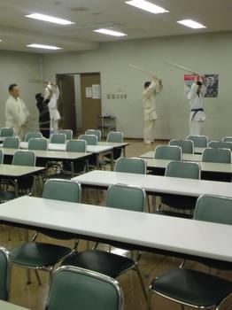 東村山会議室.JPG