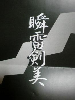柔剣雷心会演武.jpg