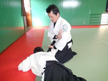 三教 抑え sankyo osae